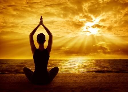 Дианетика - достижение чистоты разума