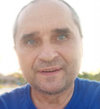 Photo ofАлександр Земляков
